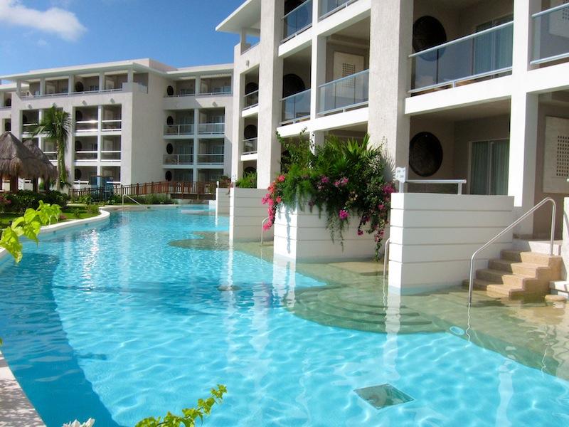 Riviera Maya Paradisus Grand Velas And Poblano Recipe Sweet Leisure
