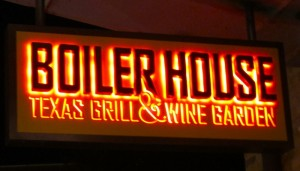 San Antonio Boiler House S 39 Mores Sweet Leisure