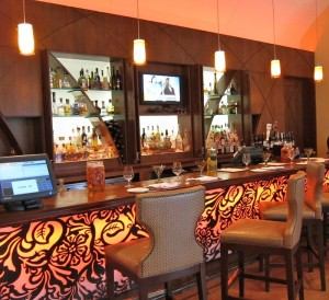 Tequila Tequila Bar And Tequila Infusions Sweet Leisure