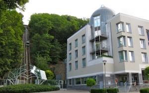 Radisson-Blu-Palace-Hotel