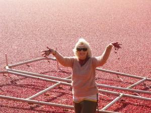 Crazy About Cranberries