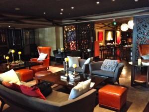 BLVD 16 Lounge