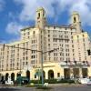 The Arlington Resort Hotel & Spa by Susan Manlin Katzman