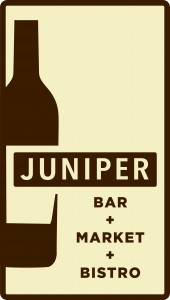 new-juniper-logo-01