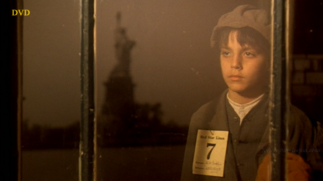 "From the Movie ""Godfather Part II"""