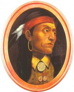 Pontiac-chief-artist-impression-414px