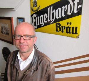 Dirk Engelhardt