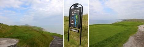 Golf at Destination Kohler