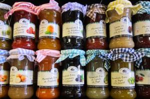 Spanish Marmalade by Susan Manlin Katzman